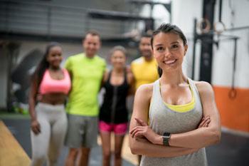 Fitness konomie studium gesundheit for Psychologie studieren voraussetzungen