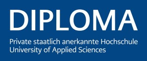 DIPLOMA Hochschule